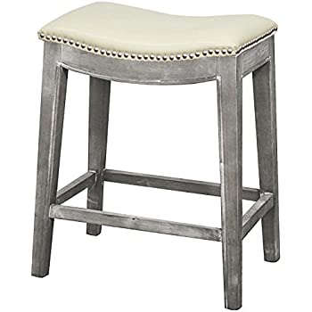 Amazon Com Hillsdale Furniture 5606 826 Vetrina Backless