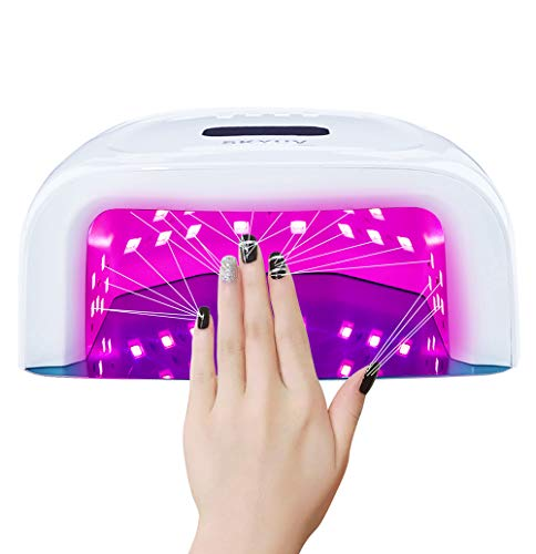Best Nail Dryers