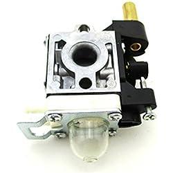 TC-Motor ZAMA Carb RB-K70A RB-K66B RB-K66A Carburetor For Echo GT-200R GT-200I GT-201R GT-230 GT-231 HC-150 HC-151 HC-160 HC-161 HC-180 HC-181 HC-200 HC-201 HCR-150 HCR-151 PAS-230 PAS-231