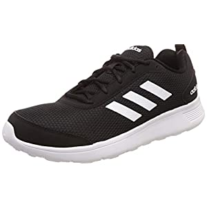 Adidas Men's Drogo M Running Shoes