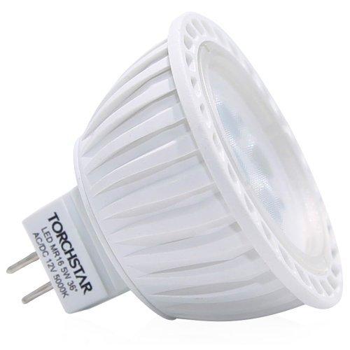 LED MR16 Bulb, 36