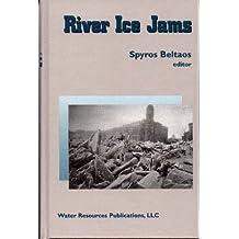 River Ice Jams