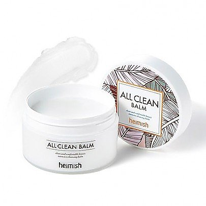 Heimish All Clean Balm (Cleansing Balm 120ml)