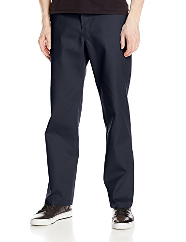Dickies Mens Original 874 Work Pant