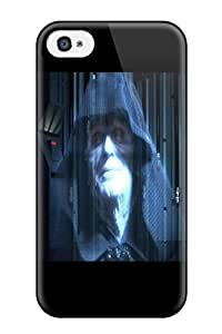 Best star wars tv show entertainment Star Wars Pop Culture Cute ipod touch 4 cases 8015026K257277847