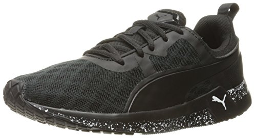 PUMA Women s Pulse XT V2 FT Wns Cross-Trainer Shoe - Buy Online in UAE.  4968bb485