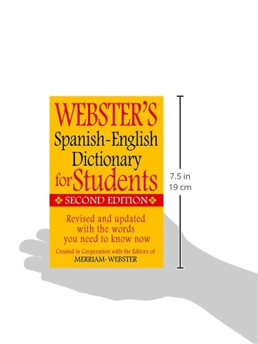 bite englishspanish dictionary wordreferencecom