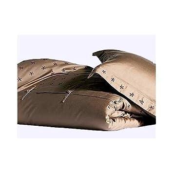 Ikea Bettwäsche Set Tanja Brodyr Bettgarnitur 240x220 Cm Und