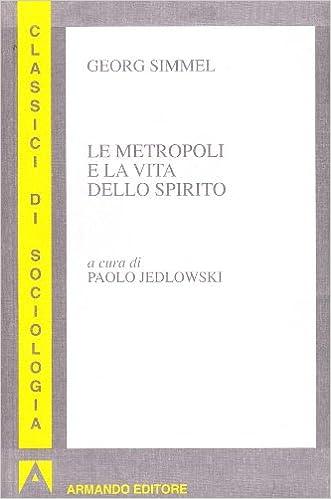 Elettronica Digitale Paolo Spirito Pdf