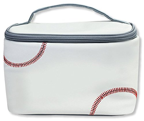 baseball-insulated-lunch-bag