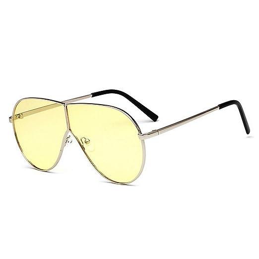 Gafas de sol para mujer Gafas de sol vintage para mujer con ...