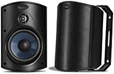 Bose SoundTouch 251 Environmental Speakers Review Portable