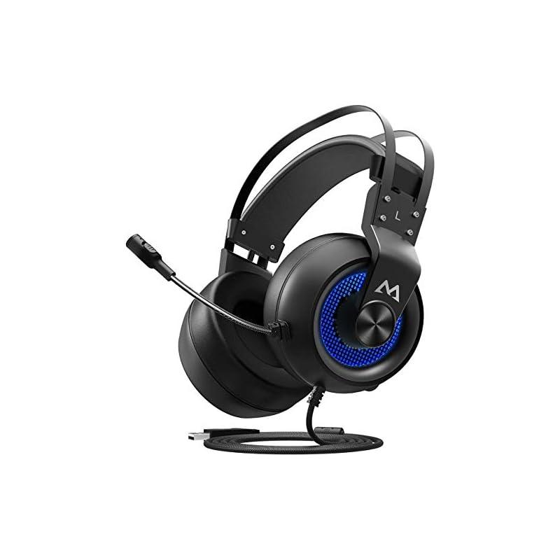 mpow-eg3-gaming-headset-71-surround-1