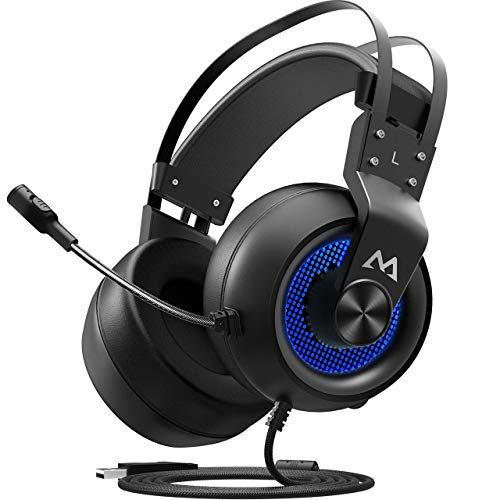 Highest Rated Playstation 3 Headsets