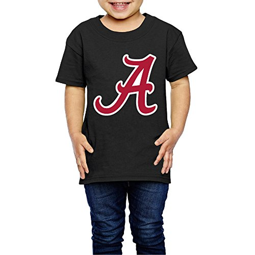 guc-kids-tee-for-girlsboys-university-of-alabama-logo-black-4-toddler
