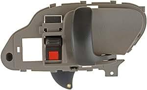 Dorman help 77186 chevrolet gmc passenger - Chevrolet replacement parts interior ...