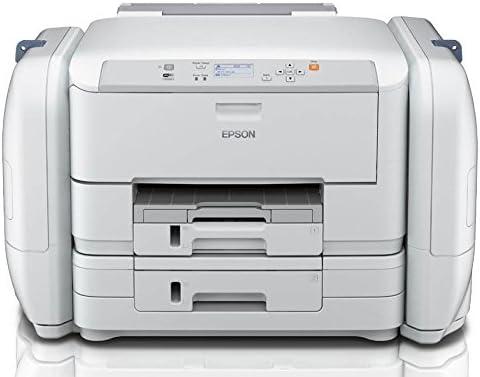 Epson PRO WF-R5190DTW impresora de inyección de tinta Color 4800 x ...