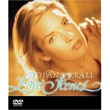 Love Scenes (DVD Audio)