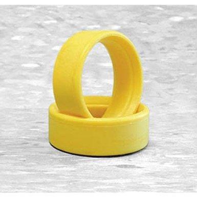 hpi 4679 pro molded inner foam 26mm (hard/rounded)