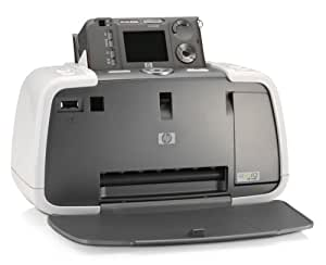 HP Photosmart M417 Drivers
