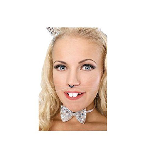 Forum Novelties Bunny Teeth Costume
