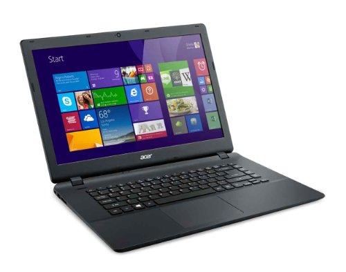 Acer Aspire ES1-111 Intel TXE Mac