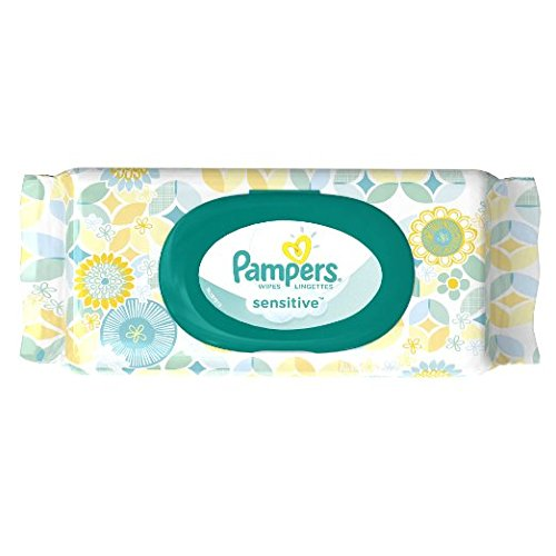 pampers-sensitive-wipes-travel-pack-56-count-pack-of-4