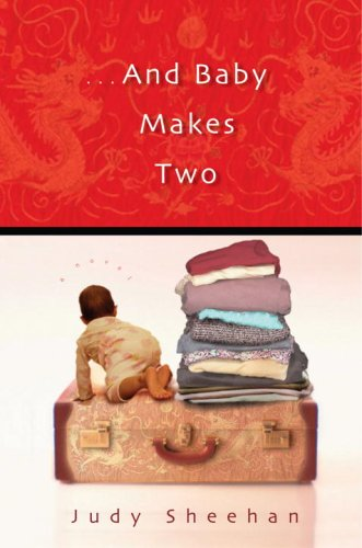 . . . And Baby Makes Two: A Novel pdf