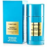 Tom Ford Neroli Portofino Deodorant Stick for Men 45 ml