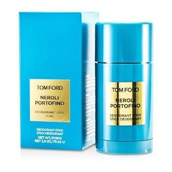 1c802d460de1 Amazon.com   Tom Ford 17328198003 Private Blend Neroli Portofino Deodorant  Stick - 75 ml.   Beauty