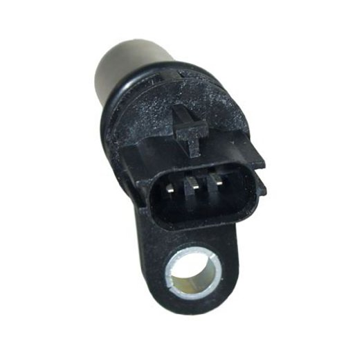 Original Engine Management 96239 Camshaft Position Sensor by Original Engine Management