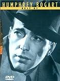 Best of Humphrey Bogart : Casablanca / Le faucon maltais / Key largo / Le grand sommeil