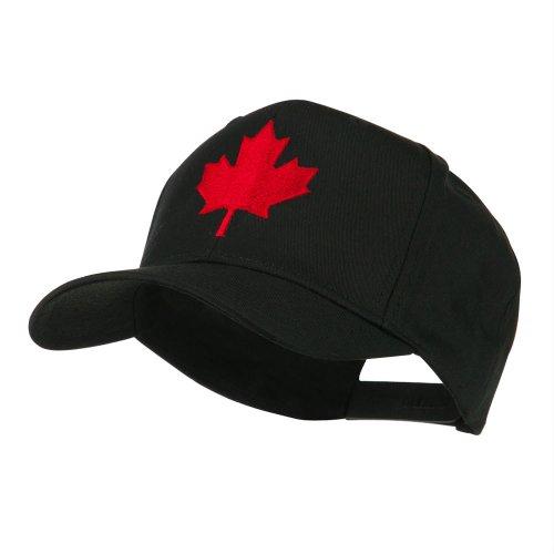 canada baseball cap - 6