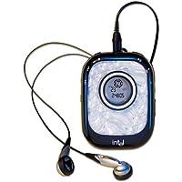 Intel IDAP264NA Personal Audio Player 3000