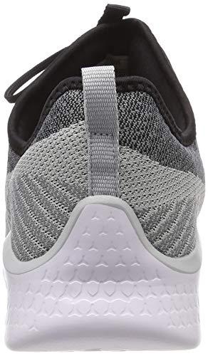 Homme 021 Gris Chaussures Twist Asics Black Grey Fuzetora Running de xTZXnqP1