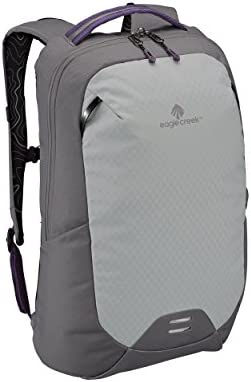 Eagle Creek Womens Travel Backpack multiuse product image