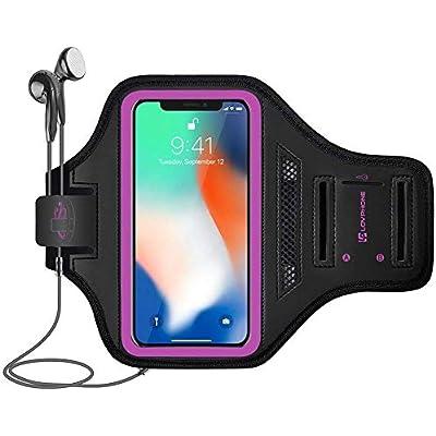 lovphone-iphone-x-xs-armband-running