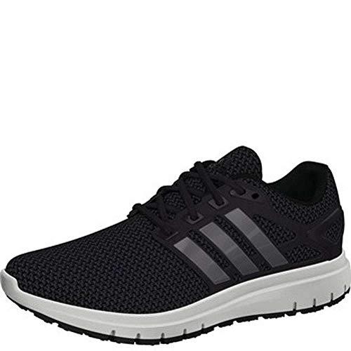 36d9c4e874be adidas Originals Men s Energy Cloud WTC m Running Shoe