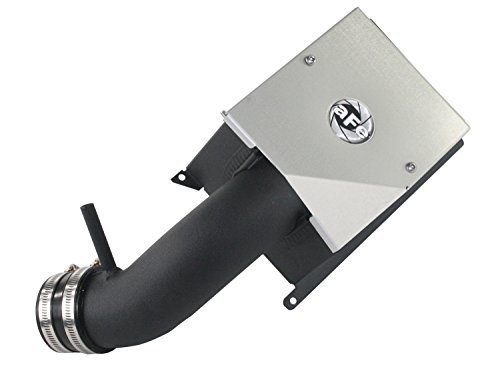 aFe 51-10572-1 Magnum FORCE Cold Air Intake System for MINI Cooper S (Air Intake System Mini)