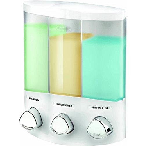 viva bottom load water cooler - 6