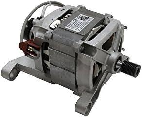 INDESIT - Motor lavadora Indesit HXGM1L: Amazon.es: Bricolaje y ...