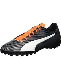 Men's Spirit Tt Soccer Shoe