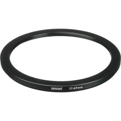 Highest Rated Camera Filter Step Down Rings