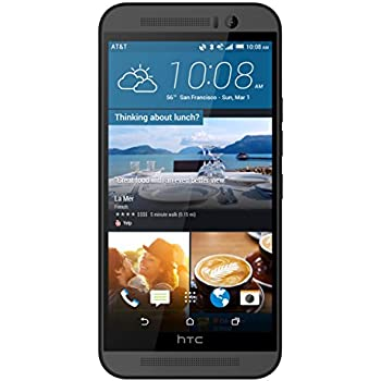 htc hero service manual user guide manual that easy to read u2022 rh mobiservicemanual today HTC U 11 HTC Sensation
