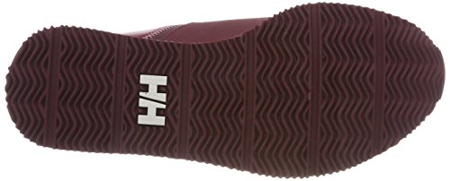 Hansen Sneaker Plum Off Port Skip Flying Women's Blush 11415 Helly gdqHq