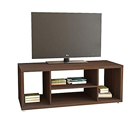4197cbbQ8qL._SS450_ Coastal TV Stands
