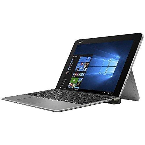 エイスース(ASUS)正規版 ASUS T102HA-8350G 10.1型 2in1ASUS TransBook T102HA グレー Mobile