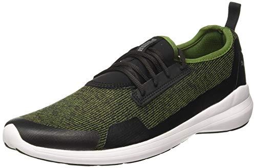 Puma Men's Stride Evo Idp Running Shoes Price & Reviews