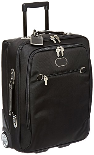 jack-georges-leather-trimmed-carry-onblack-creamone-size