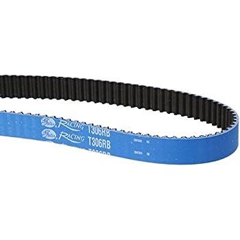 Gates T306RB Timing Belt